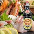 【業務用に】これぞ鹿児島のお醤油!マルニこいくち甘露 1.8L×6本まとめ買い【常温】